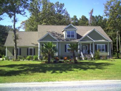 Royal Homes Inc | Modular Home Sales | Summerville, SC